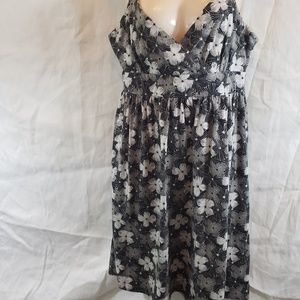 Old Navy Summer Dress  L
